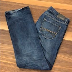 Express Jeans - Rocco - 34x34